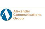 Alexander Communications Group