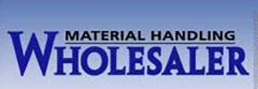 Material Handling Wholeseller