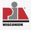 PIA Wisconsin