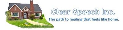 Clear Speech Inc.
