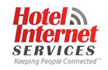 Hotel Internet Services