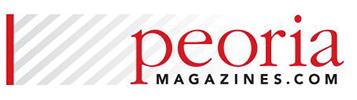 Peoria Magazine