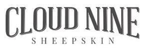 Cloud Nine Sheepskin