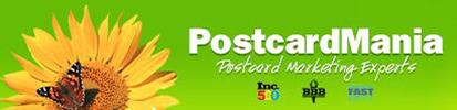 PostcardMania