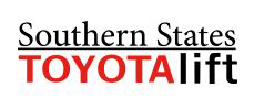 Southern States Toyota Lift