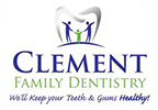 Clement Dentistry