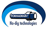 Formadrain